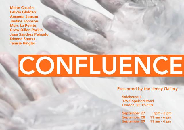 Confluence.jpg final poster 2