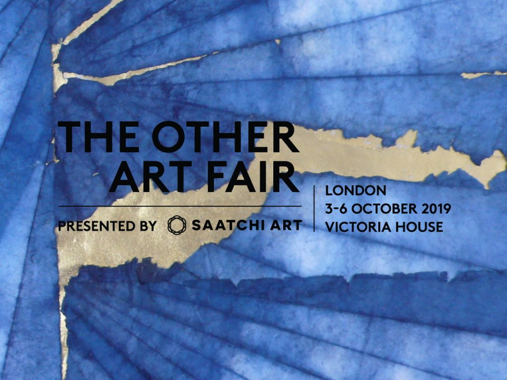 The other art fair pr image