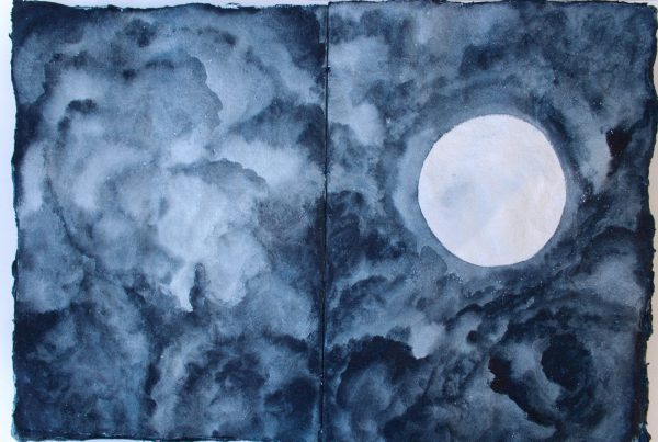 Wolf-Moon-1-1500x1029